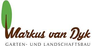 Markus van Dyk